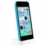 Stacja dokująca Apple do iPhone'a 5c MF031ZM/A