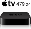 apple_tv_ishockpl