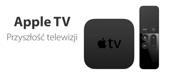 nowe_apple_tv