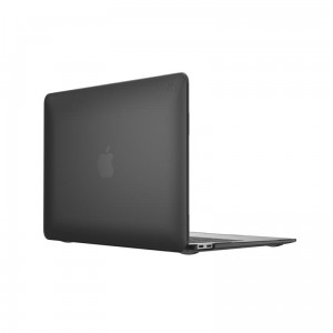 "Speck SmartShell - Obudowa MacBook Air 13"" Retina (M1/2020) (Onyx Black)"