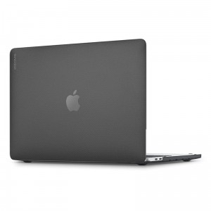 "Incase Hardshell Case - Obudowa MacBook Pro 13"" (M1/2020) (Dots/Black)"