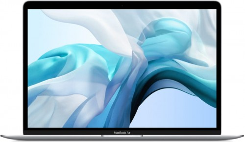 "Apple MacBook Air 13"" nowy model"