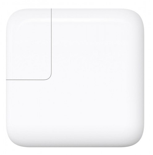 Zasilacz Apple 30W