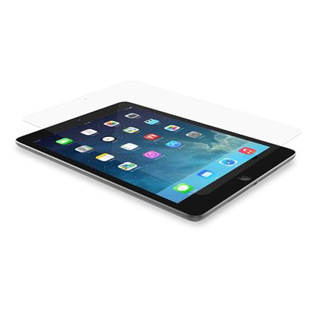Folia iPad Air 2
